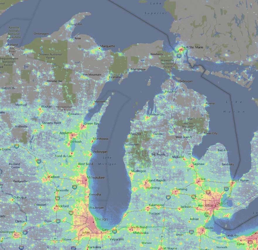 light-pollution-map-3-web