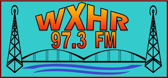 Hillman Community Radio